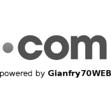 Domains Registration