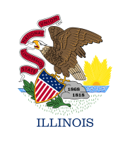 Illinois USA