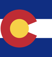 Colorado USA