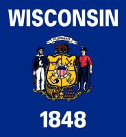 Wisconsin USA