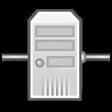 Server Dedicati