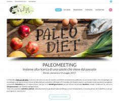 PaleoMeeting.com